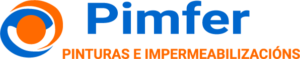 Logotipo Pimfer s.l.